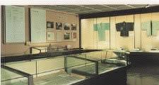 2F 常設展示室